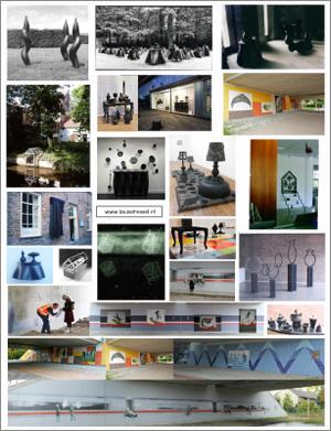 foto-collage-overzicht-2016