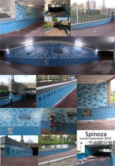 spinoza-blauwe-kant-okt-2014